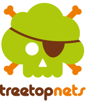 Treetop Nets Windermere Discount Grab 85 Off With Treetop Nets Promo Codes